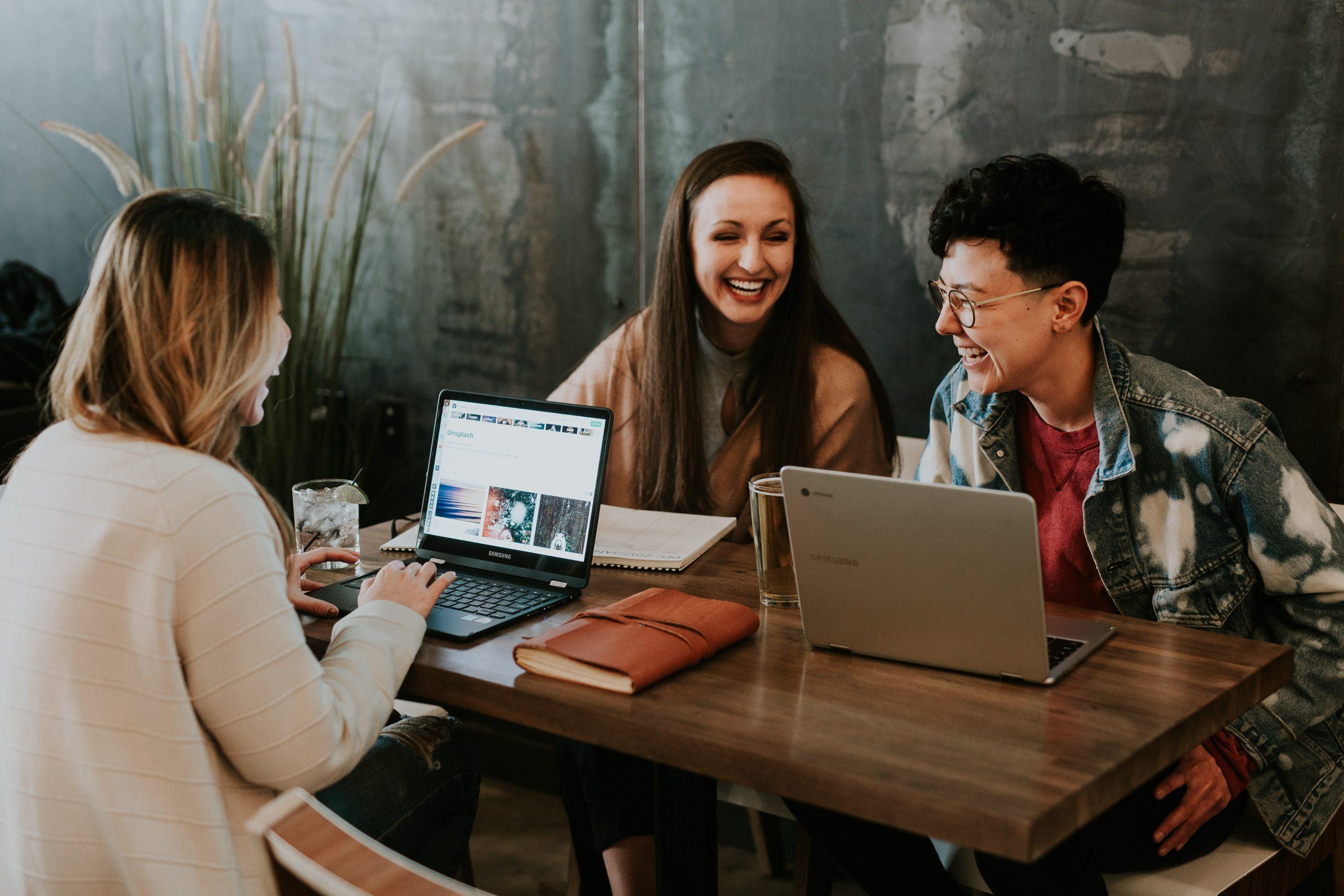 ABC e-commerce: jak wybrać i wdrożyć system płatności?