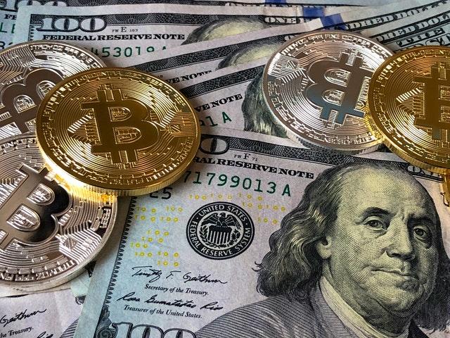 Czym jest inwestowanie z dźwignią finansową?