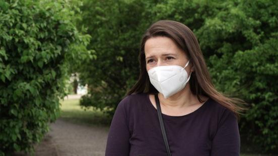 Pandemia może pogorszyć sytuację finansową kopalń i przyspieszyć ich zamykanie. Zmiany na Śląsku wymagają odpowiedniego przygotowania
