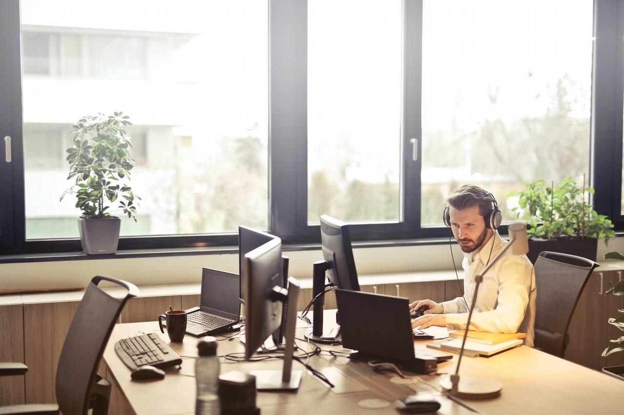 Wysokie koszty obsługi klienta. Jak je zmniejszyć?