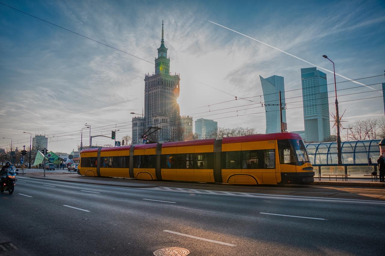 Wirtualne biura w Warszawie – jak wybrać to właściwe ?