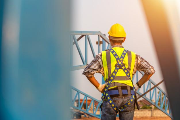 Montaż i konserwacja obiektów przemysłowych – strategiczne znaczenie dla Twojej firmy